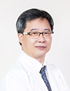 Dr. Wen Hsin Chiao
